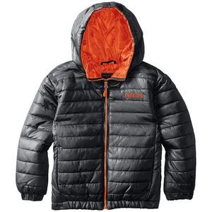 Pacific Trail Narrow-Channel Light Puffer Coat